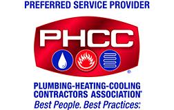 Plumbing Heating Cooling Contractors