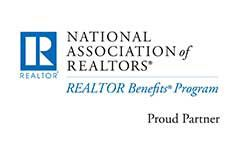 National Association of Realtors Employee Program