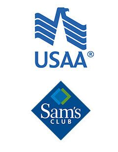 Sam's Club Offer / Total Loss Direct Offer / USAA Member Certificate