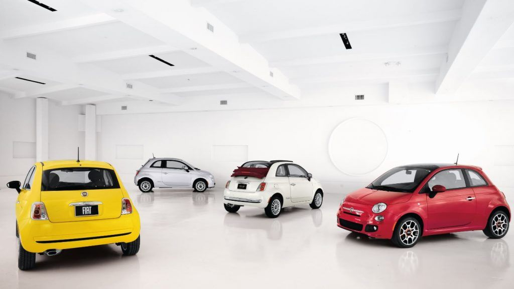 Schmelz Countryside Alfa Romeo Fiat Is Hy To Bring The Latest Lineup Of 500 Cars St Paul And Minneapolis Minnesota Area